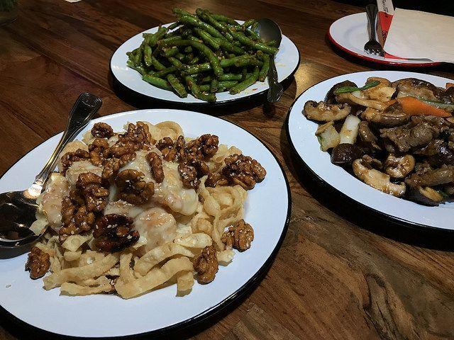 Pin On Favorite Chinese Food