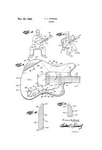 50s Wiring Schematic further 647885096365015784 in addition 450430400207737575 besides Guitar Plans likewise Tele Wiring Diagrams. on custom electric guitar wiring diagrams