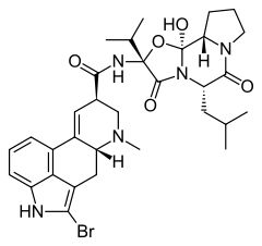 rhinocort nasal spray price