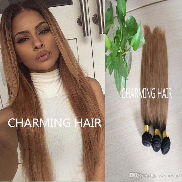 best 25 root color ideas on pinterest haircut and color