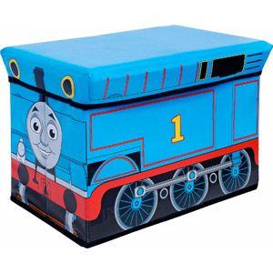 116 best Thomas the Train room images on Pinterest | Train room ...