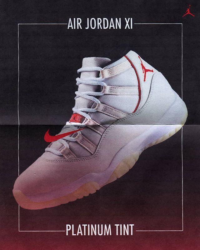 Air jordans, Air jordan 11, Jordan 11
