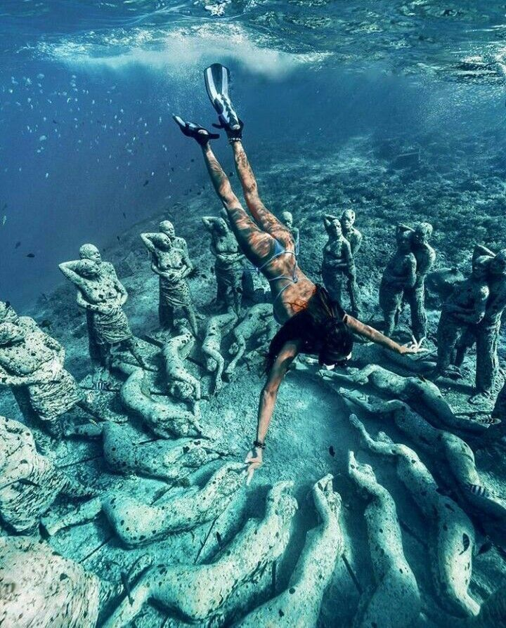 Top Things To Do In Indonesia Top Things To Do In Bali Visit Bali