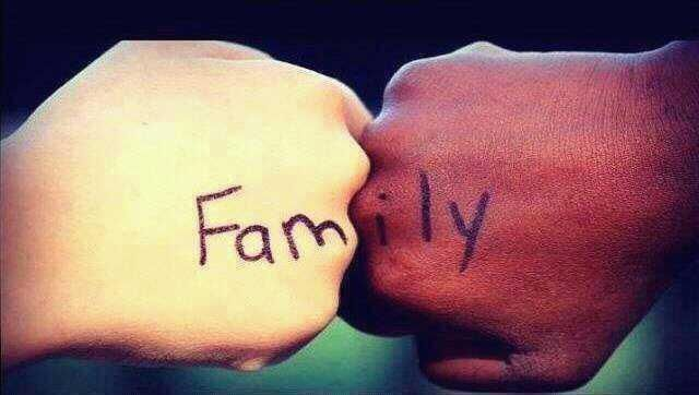 15 Best Images About Say No To Racism! On Pinterest