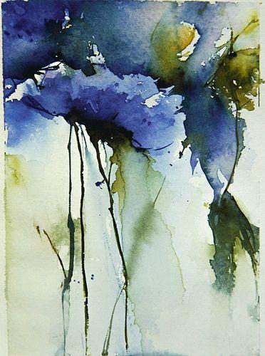 blau (1)