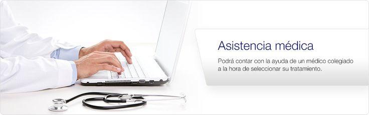 #Online #Farmacia #Portugal #priligy