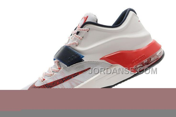 https://www.jordanse.com/for-sale-nk-kd-7-vii-usa-july-4th-white-obsidianuniversity-red-on-sale-online-new-arrival.html FOR SALE NK KD 7 (VII) USA JULY 4TH WHITE/OBSIDIAN-UNIVERSITY RED ON SALE ONLINE NEW ARRIVAL Only 81.00€ , Free Shipping!