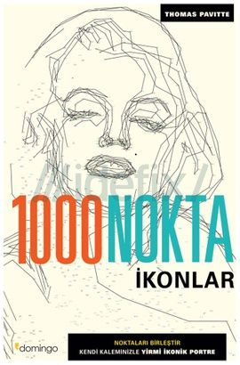 1000-nokta-ikonlar-thomas-pavitte