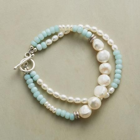 Best 20+ Pearl Jewelry Ideas On Pinterest | Pearl Bracelet, Wedding Jewelry  And Accessories And Pearls