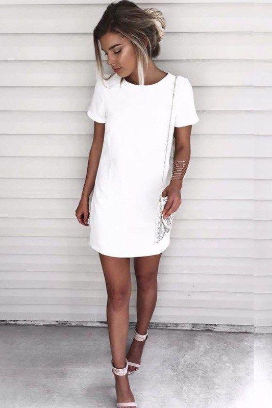 8fe10800c5e6 ClioMakeUp-vestiti-bianchi-abbinamenti-abiti-estate-look-7