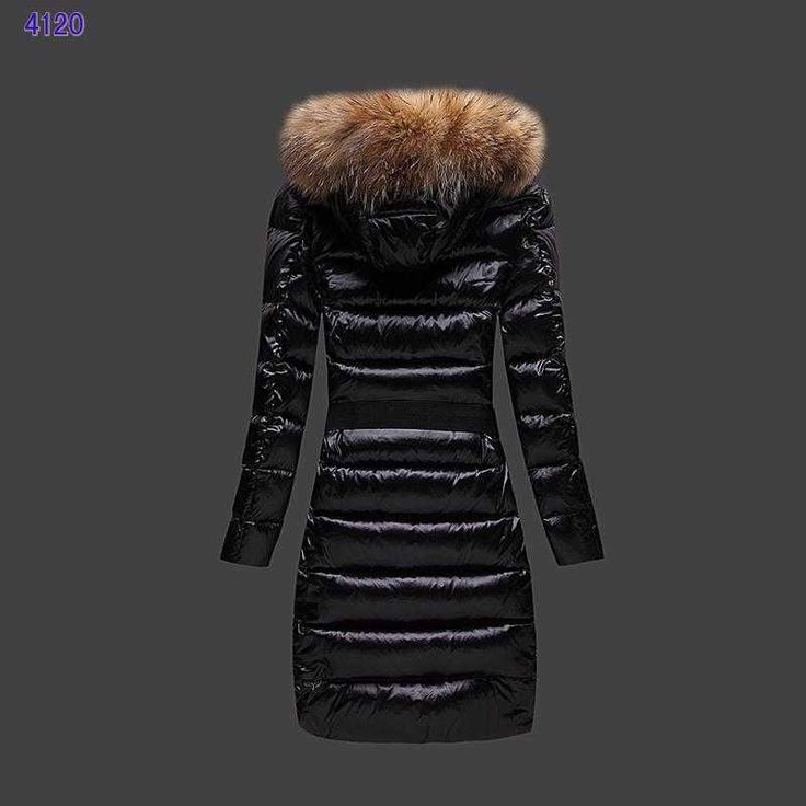 Moncler Outlet Store UK,Moncler Jackets Canada Wholesale Outlet. free shipping all over the world!. Moncler Sneakers Women Cheap Shop. guarantee quality free shipping