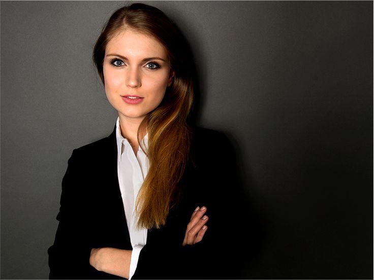 16 Besten Business Fotos Bilder Auf Pinterest Business Portrait