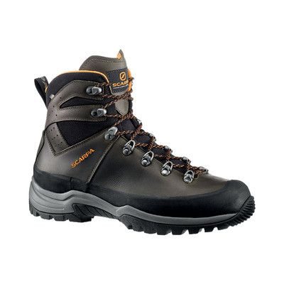 Scarpa R-Evolution GTX Hiking Boots
