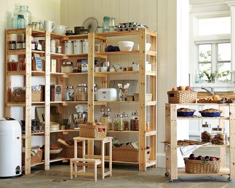 37 Best Home Pantry Larder Cellar Images On Pinterest