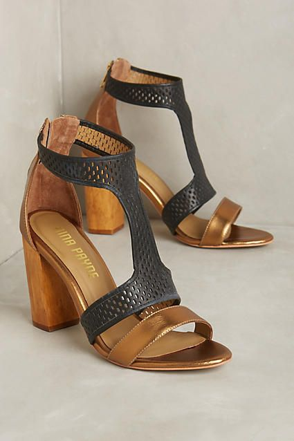 Discover sale shoes at Anthropologie, including sale booties, sneakers,  heels, oxfords & more.