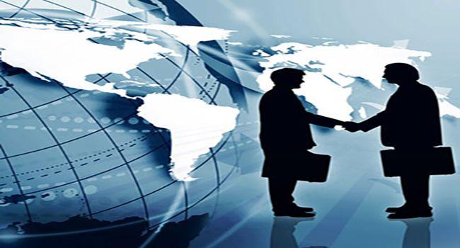 Como Abrir Firma na Zona Leste