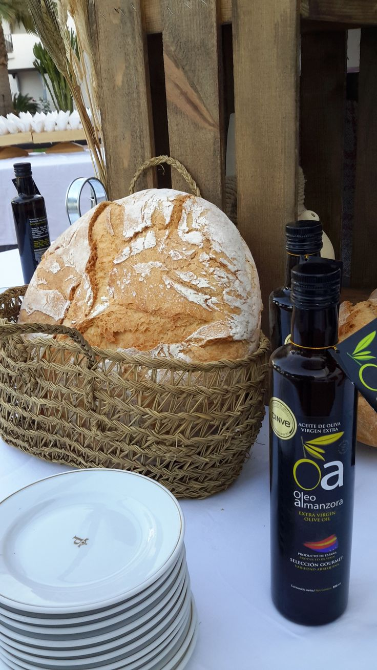 www.oleoalmanzora... Tienda Online. Shop, AOVE, EVOO, Aceite de oliva virgen Extra. Aceite de Oliva Virgen Extra Gourmet Oleoalmanzora Arbequina catame aove evoo premium alta gama, pulpi, almería extra virgin olive oil