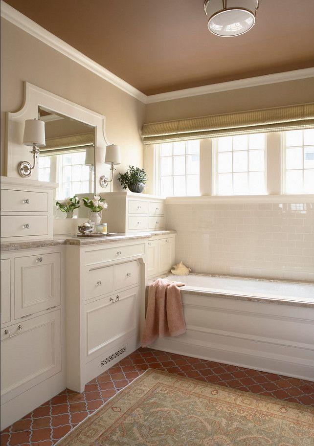 Best 25+ Traditional Bathroom Design Ideas Ideas On Pinterest | White Traditional  Bathrooms, Traditional Bathroom Mirrors And Traditional Storage Cabinets