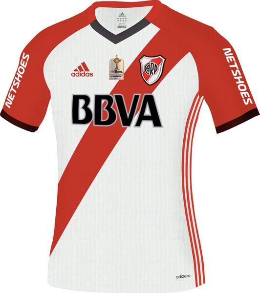 adidas futbol river plate