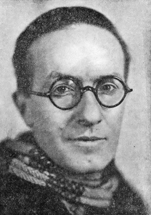 Jean_Giraudoux_1927.jpg (482×686)