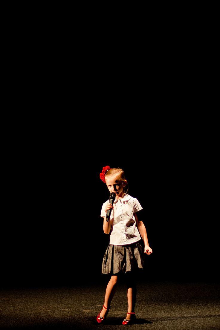 © Zakończenie roku 6` latków 2012.