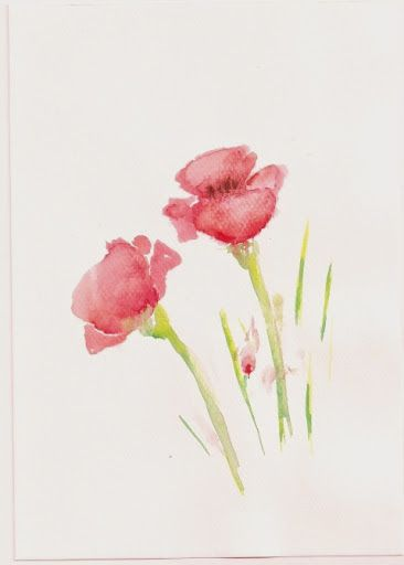 malowanie - 101874164771973562837 - Picasa Web Albums