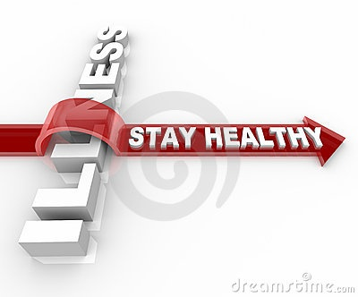 Stay healthy while you travel abroad tips