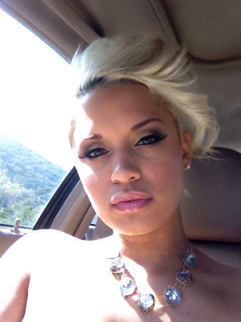Ms. Jessica Kylie Zepeda ...XoXo | ~¤Hair Fantastic ...