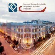 Cisl Fp Uil Fpl e R.S.U. Camera di Commercio I.A.A. di Pescara
