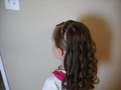 todays hair styles 17 best ideas about princess updo on prom updo 1237 | aa74ff53f0d5b4c1237d7f6cbe78b9a8