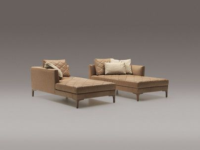 Основной конек фабрики – высокотехнологичные механизмы внедренные в мягкую мебель и рабочие кресла.