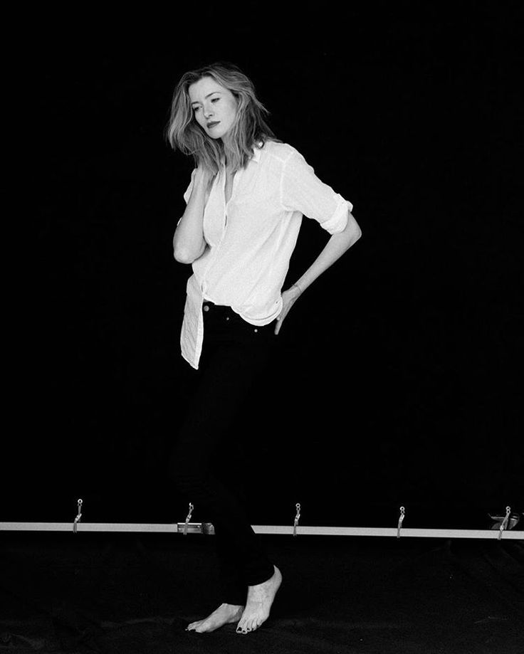 "Bella Project na Instagramie: ""Aleksandra @ola1 @robby_cyron @katarzynasobura @bella_project_by_cyron #bella_project #bella #bnw #beautyful #polismodel #whiteshirt #blondehair #sensual #daylight #lovely #naturallook #natural #blondbeauty #photo #fashion #fashionphotography #portrait"""