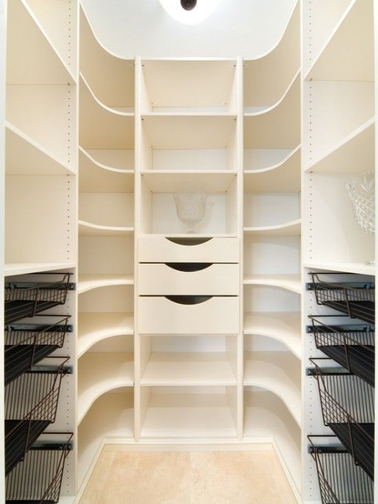 17 best images about ideas for my new luxury closet on pinterest purse storage