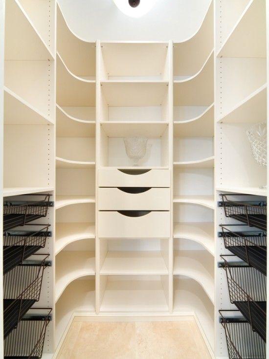 walk in closet baskets built in shevling shoe storage cabinet storage