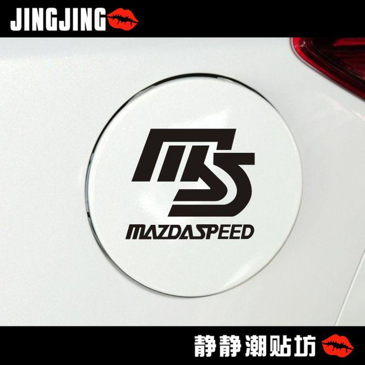 ▶ ▶ ▶ Купить Персонализированные наклейки на бампер Mazda 6 angkesailaatezima 3 лошади Cap переоборудованы светоотражающие наклейки из категории Автомобильные эмблемы из Китая с Таобао/Taobao. В китайском интернет-магазине на русском языке  низкие цены, фотографии и описания товара и ☻ отзывы покупателей. ✈ ✈ ✈ С доставкой!