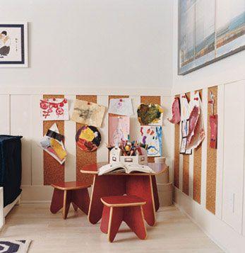 Best Kids Art Studio Atelier Images On Pinterest Workshop