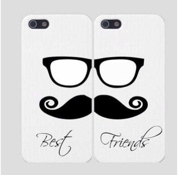 Cute case for my bestfriends! Maddie, @Anna Totten Totten Hilbrich~  @carly k. k. Siegrist  @Zoe James James Belle