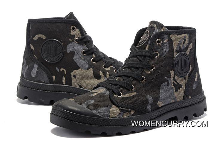 https://www.womencurry.com/palladium-men-shoes-black-cheap-to-buy.html PALLADIUM MEN SHOES BLACK CHEAP TO BUY Only $88.80 , Free Shipping!