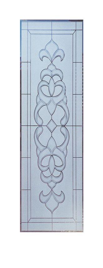 Interior Glass Doors, Glass Front Doors, Pantry Doors, Laundry Room Doors and Glass Wine Cellar Doors that YOU customize and buy online! Worldwide shipping
