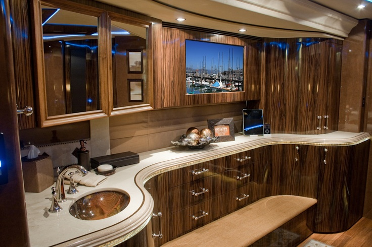 24 Best Images About My Dream Fifth Wheel Rv On Pinterest