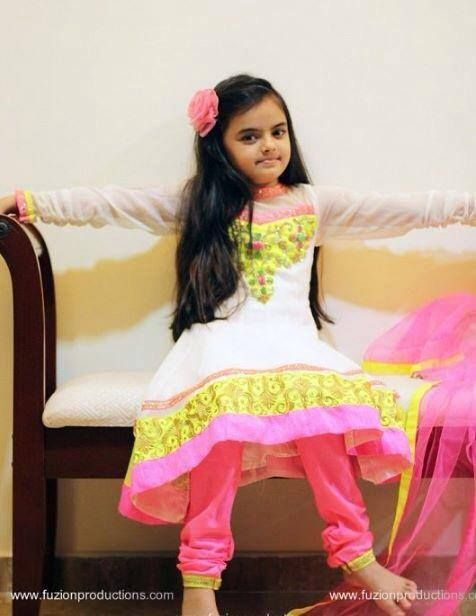 Ruhanika Dhawan New Photos