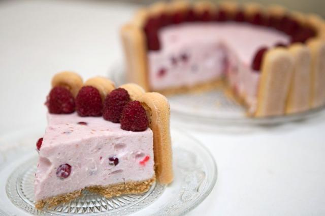 Sladké potešenie: Tri ovocné torty na leto | Tortyodmamy.sk