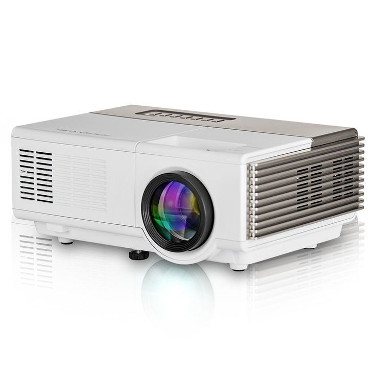 the lord of the rings 1080p projectors