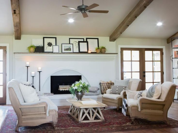 226 Best Love Fixer Upper And Chip Joanna Gaines Images On Pinterest