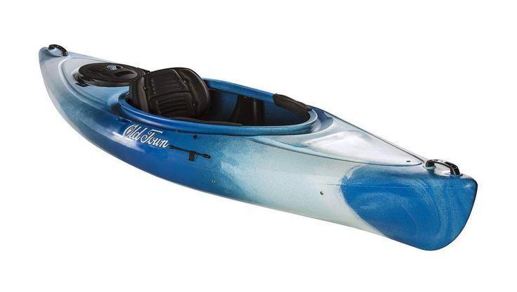Hobie Mirage Sport 9 5 Fishing Kayak Review White Water Kayak Kayak Fishing Pedal Kayak