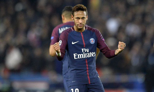 European football clubs top 10 wage bills: PSG top Barca
