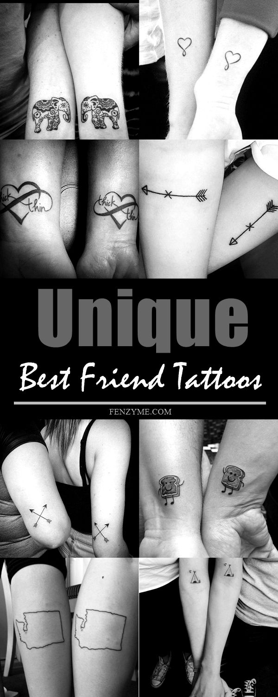unique-best-friend-tattoos-2-tile