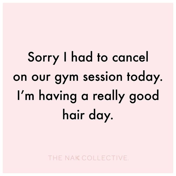 Standard. #TheNAKCollective #NAKhair
