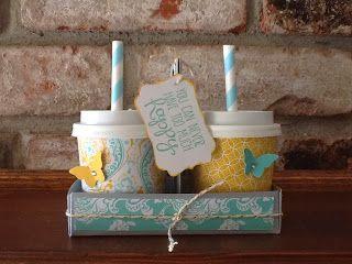aa75a62ecaac9d33d8b20ba2f511140a  mini coffee cups becky roberts Espresso Ground Coffee Espresso And Coffee Puns