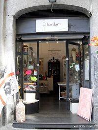 Shardana un pezzo di gastronomia sarda nel cuore di Napoli